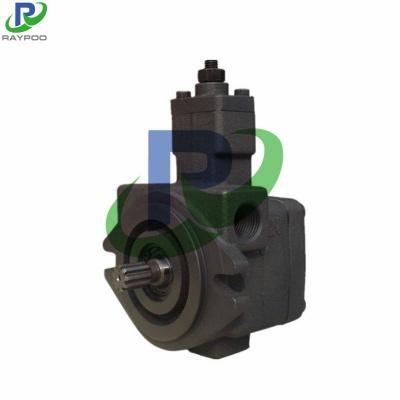 VP Series Low Pressure Hydraulic Vane Pump