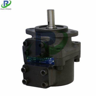 PFE Series high pressure hydraulic vane pump