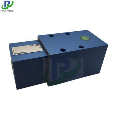 FD Series hydraulic balancing valve