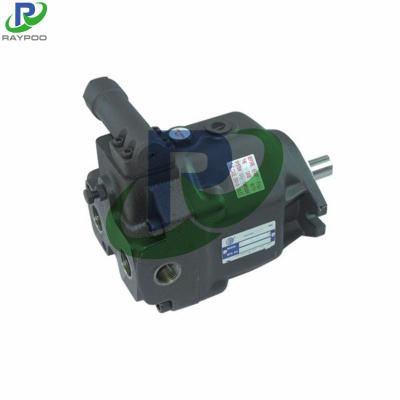 AR16 AR22  piston hydraulic pump
