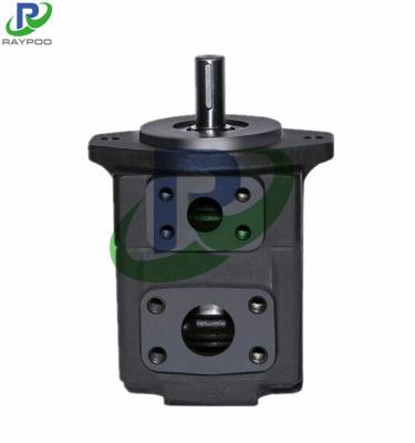 T6 T7 Hydraulic vane pump