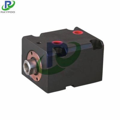 HLC clamp hydraulic cylinder