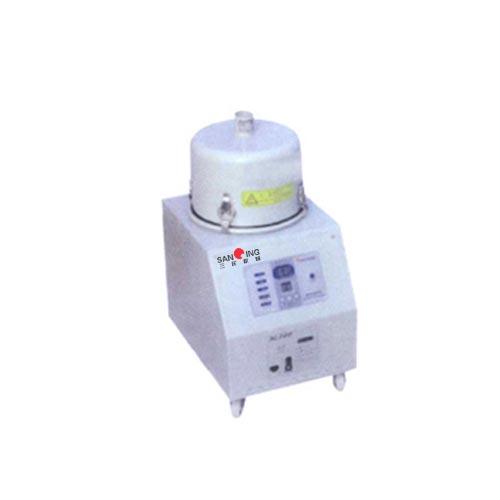 SQ Vacuum Type Automatic Feeding Machine