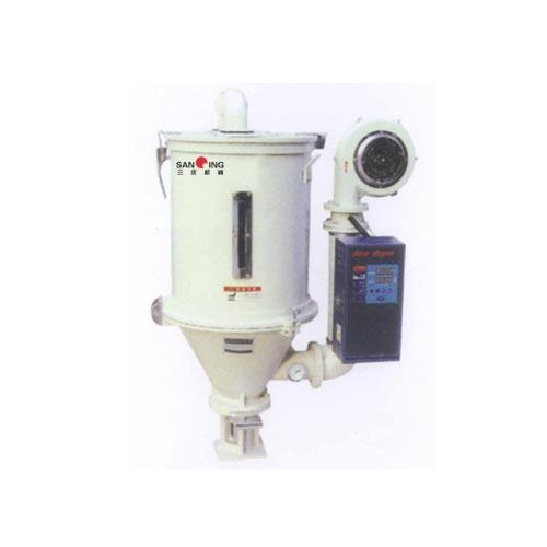 SQ Plastic Drying Machine