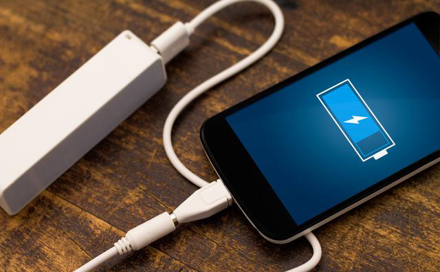 Want to choose a reliable power bank? These must be noted