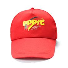 帽子 (10)
