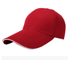 帽子 (14)