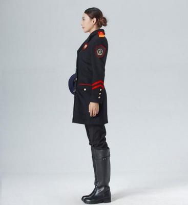 保安制服款式 (18)