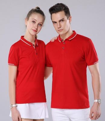 訂做POLO衫款式 (3)