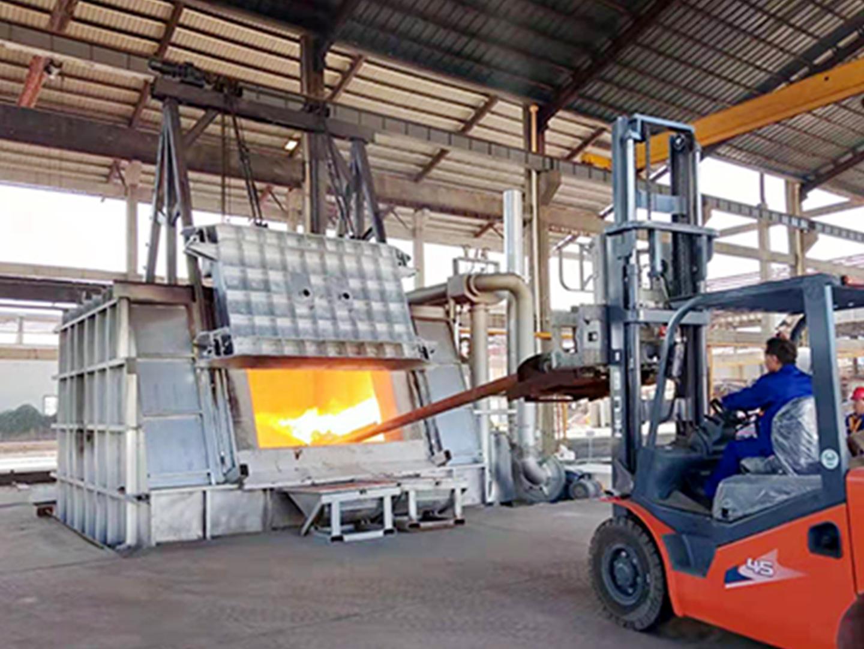 铝材行业设计 但经理13636073828