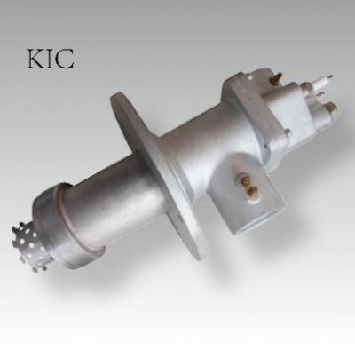 KIC 烧嘴及TSC陶瓷火焰管TSC陶瓷火焰管