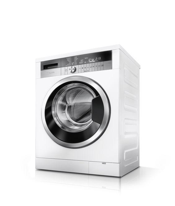 A673洗衣机