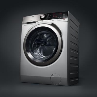 A383洗衣机