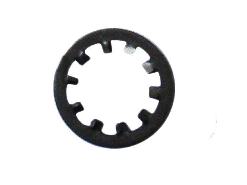 Shakeproof-Lock-Washers-Open-Type
