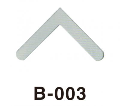 B-003