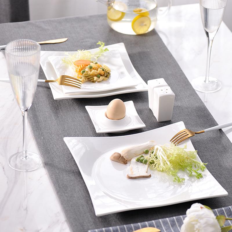 束方系列 台面餐具