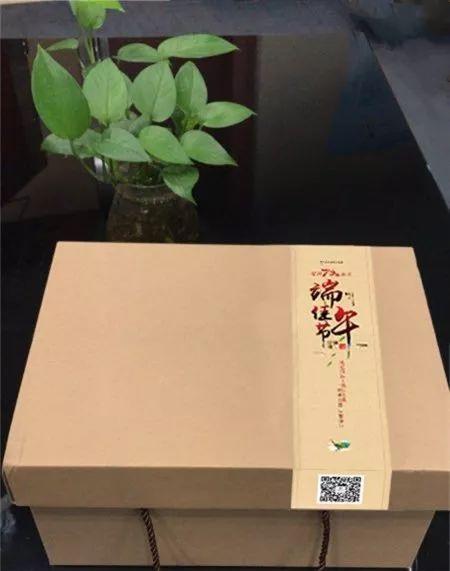 悦达端午爱国礼盒火热订购中……