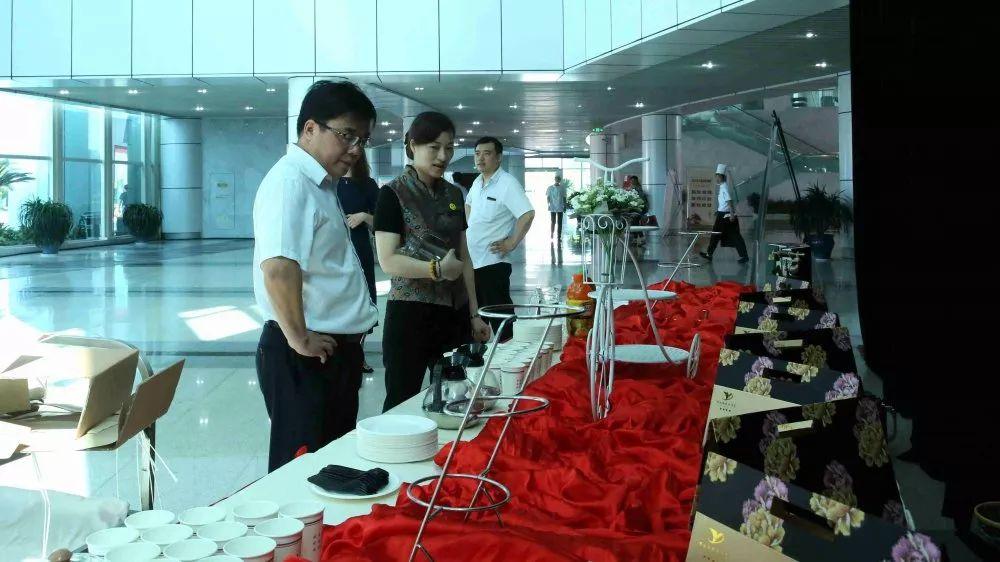 捷报频频|酒店获中国餐饮协会两大...