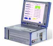 RPM-V17 精密氣動測量系統