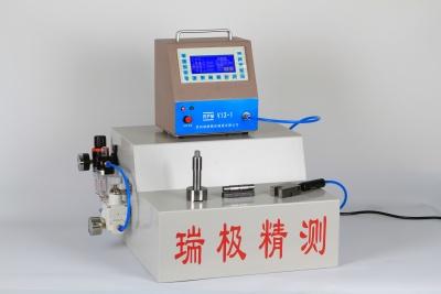 V13-1高精度气动测量仪