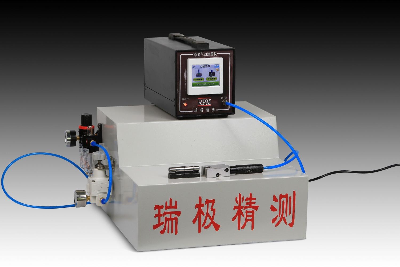 V18-1高精度数显测量仪