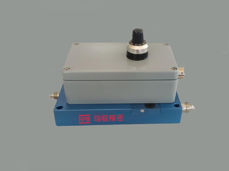 高精度氣電傳感器