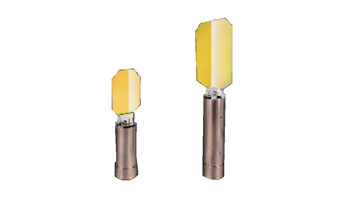 Taste Laser-leading co2 laser engraving machine