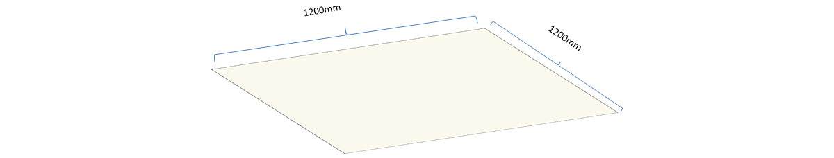 Taste Laser-advanced laser engraving machine