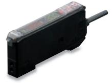 U乐E3X-DAC-S