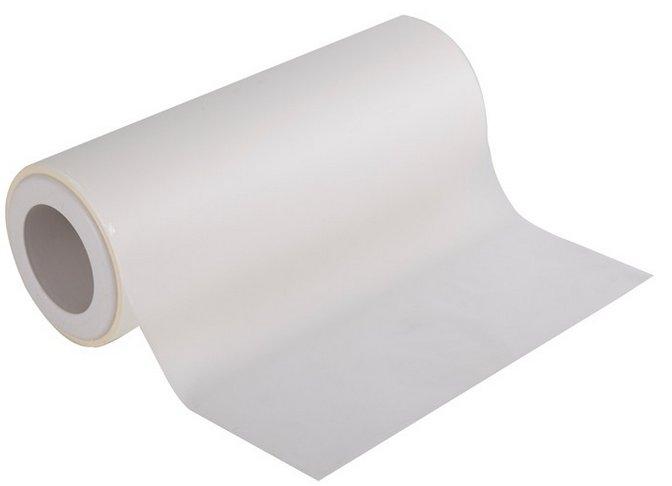 EMI Shielding Polycarbonate Film