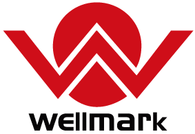WELLMARK PACKAGING