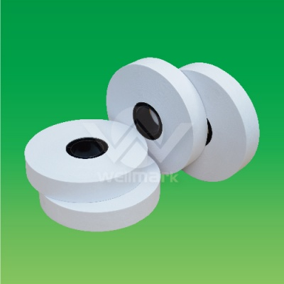 TS301 Kraft Paper Tape ( Strapping Tape )