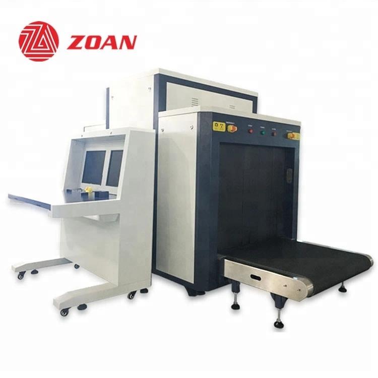 ZA10080