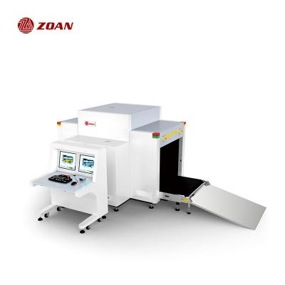 ZA10080D