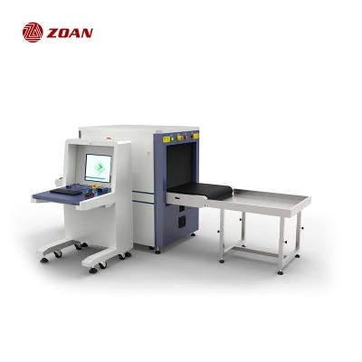ZA6550