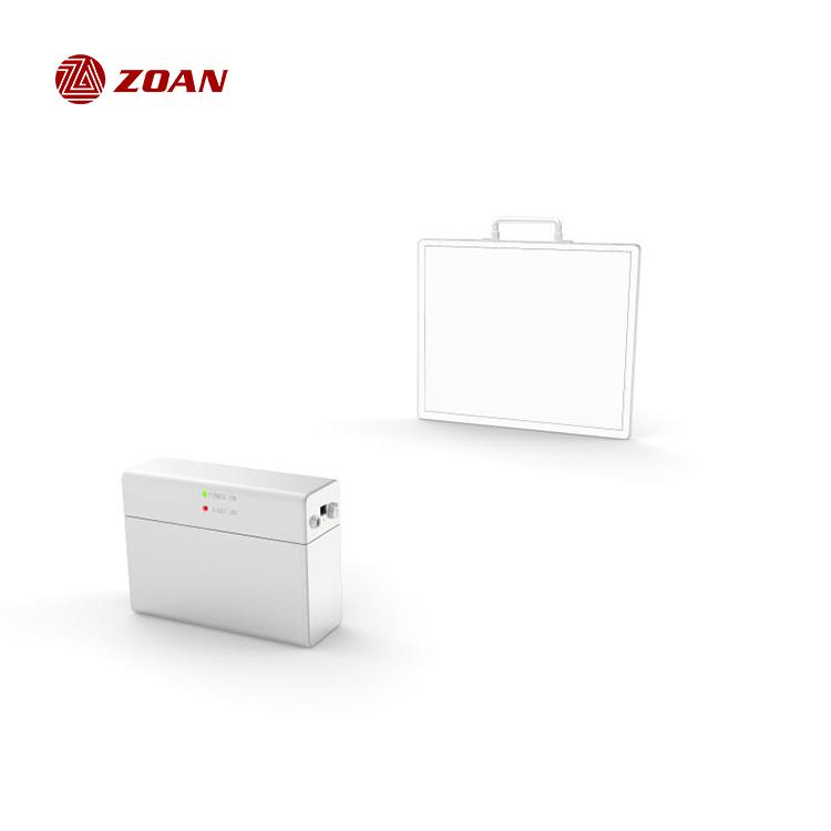 ZA4030