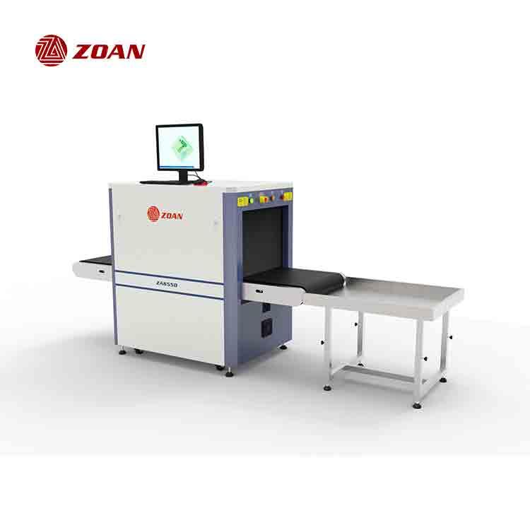 ZA6550A