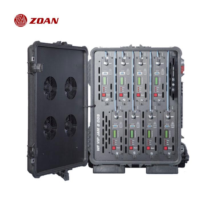 ZA-T08