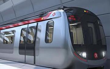 海能达为香港地铁提供运营保障通...