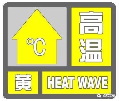 本周最高气温35度,继续烧烤!盘锦人和烤肉之间只差一层孜然……