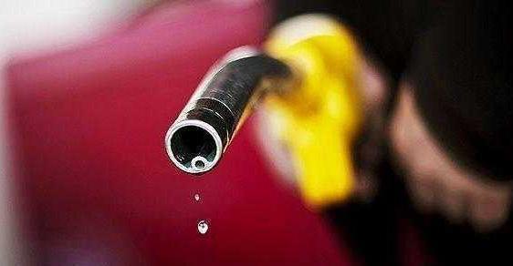 油价又涨了,19号将破8?为什么国际油价跌了,国内反而涨了?