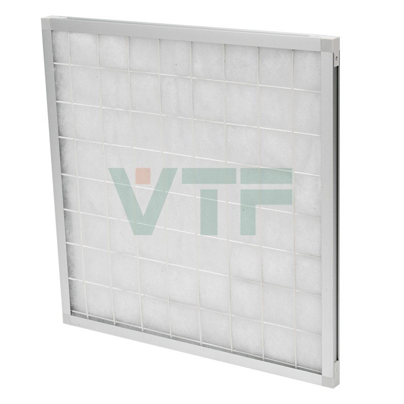 GT High Temperature Resistance Air Filter