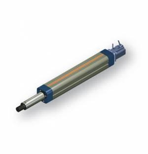 JRT电动气缸JEC系列