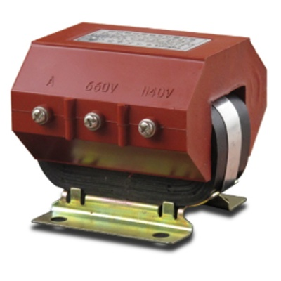 Voltage Transformer JDZ1-1 JDZ2-1 from JUCRO Electric