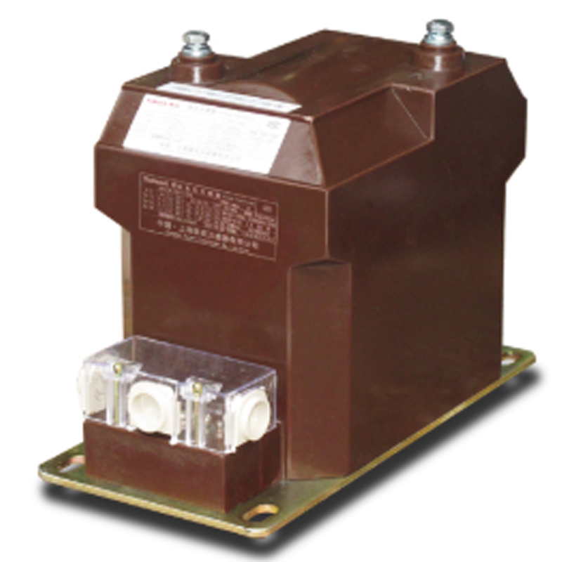 Voltage transformer  RZL12、JDZ10-3,6,10A(B)from JUCRO Electric