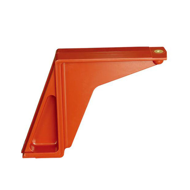 Bent board VD4 BTB-35J 122 for swithgear accessories from JUCRO Electric
