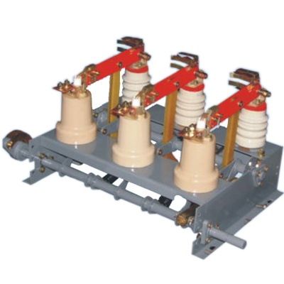 Indoor High voltage load switch FN3-12