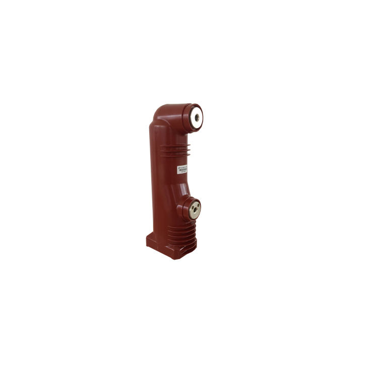 Solid Embedded Poles 12KV 1250A 1600A 25A for vacuum circuit breaker