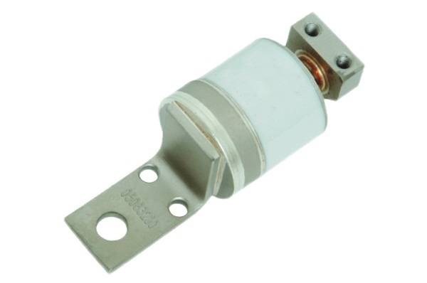 Vacuum Interrupter 1.14KV 160A HCJ5 for vacuum contactor from jucro electric