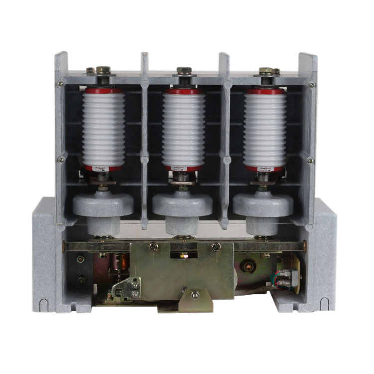 Vacuum Contactor HVJ6-7.2/630 from JUCRO Electric
